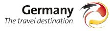 germannationaltouristboard