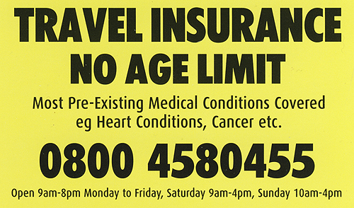 travelinsurancecontact