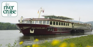 The-River-Cruise-Line-GENERIC-HEADER