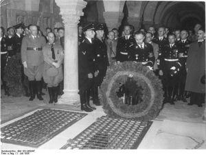 Himmlerhenry
