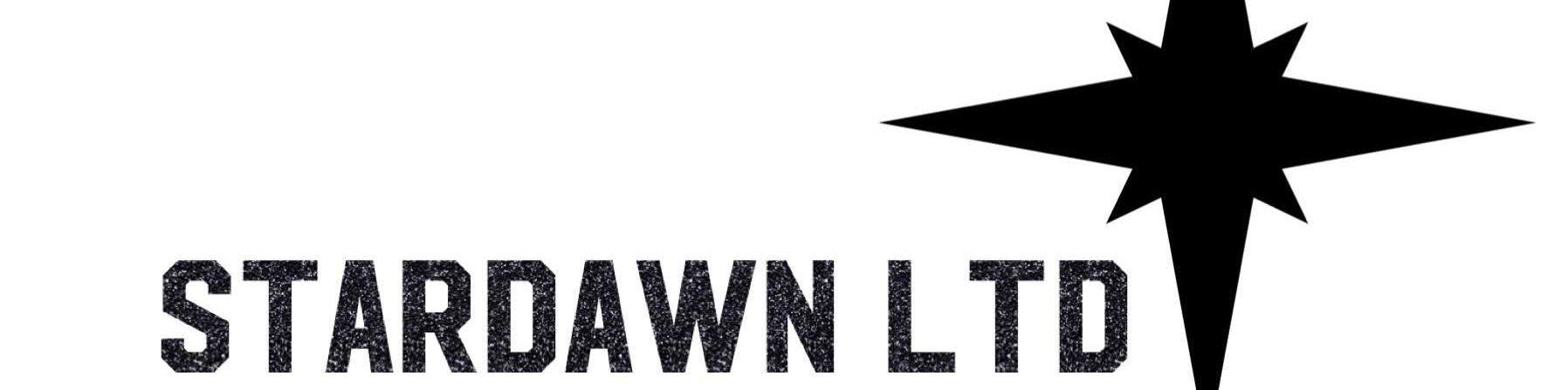 Stardawn Consultants